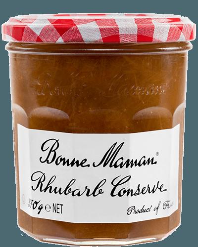 Products Bonne Maman